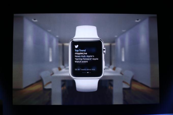 apple-watch-twitter