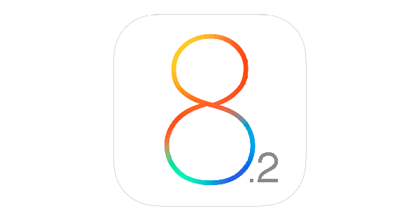 ios-8-2-logo