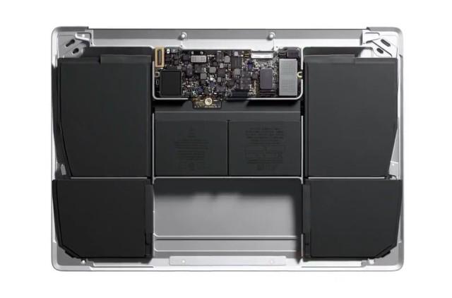macbook-logic-board-640x422
