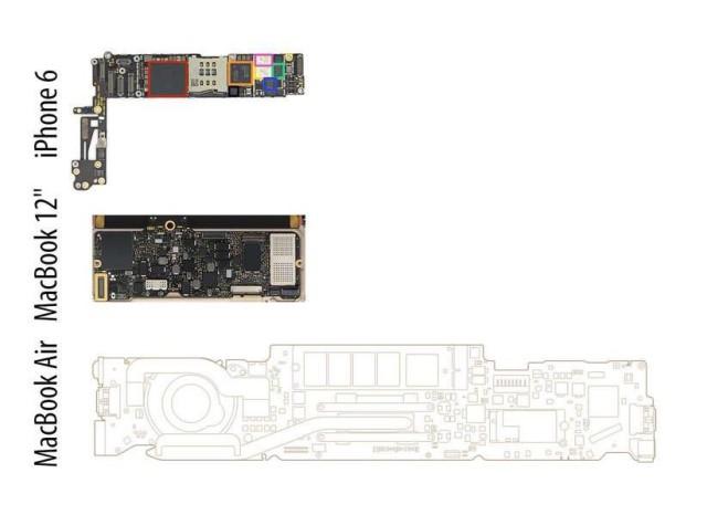 macbook-logicboard-640x466