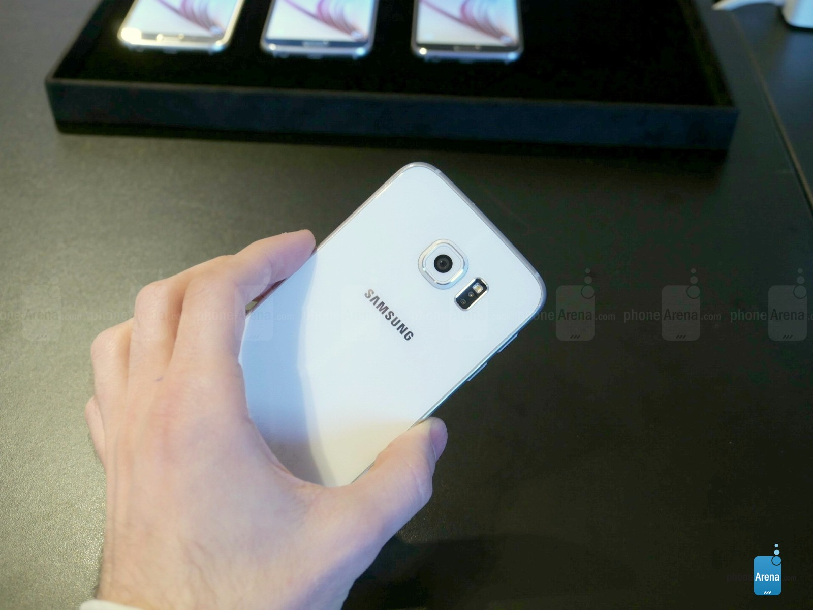 samsung-galaxy-s6-hands-on-12