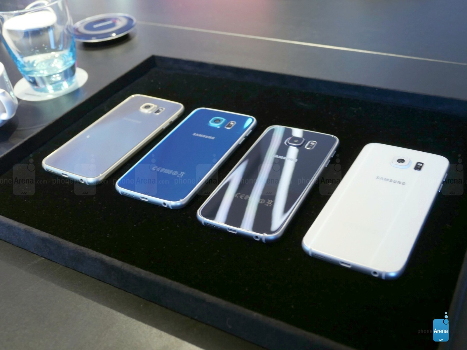 samsung-galaxy-s6-hands-on-3