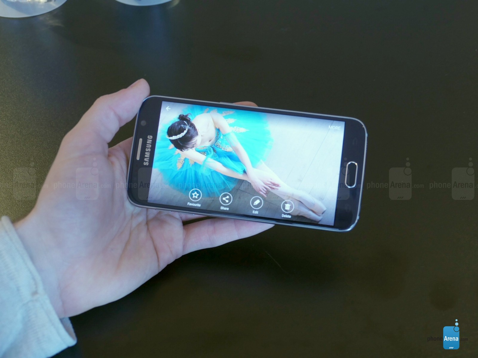 samsung-galaxy-s6-hands-on-36