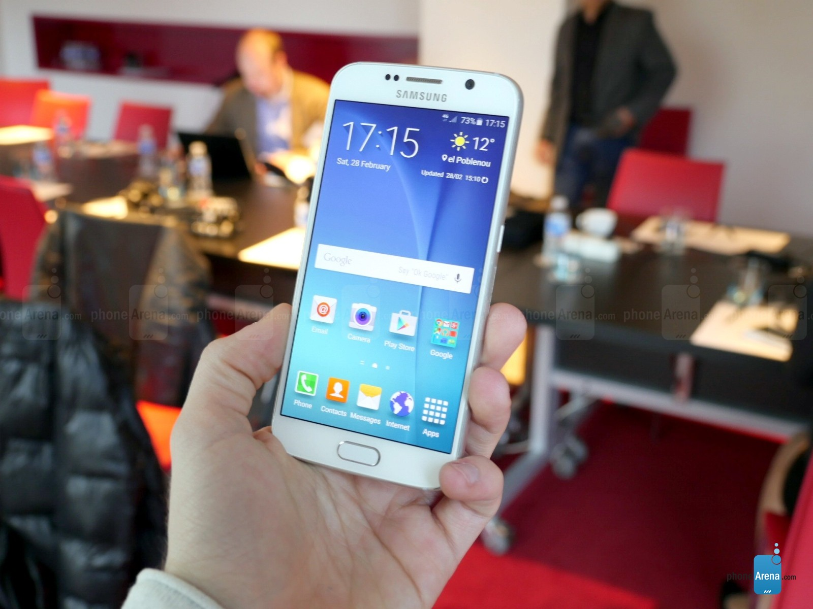 samsung-galaxy-s6-hands-on-38