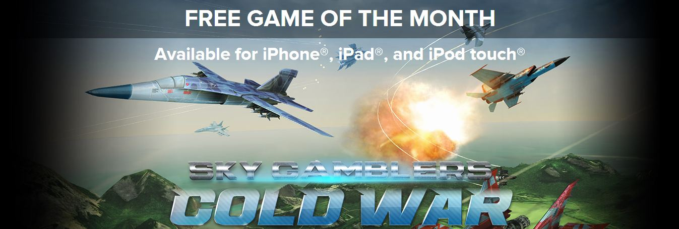 sky-gamblers-cold-war-1