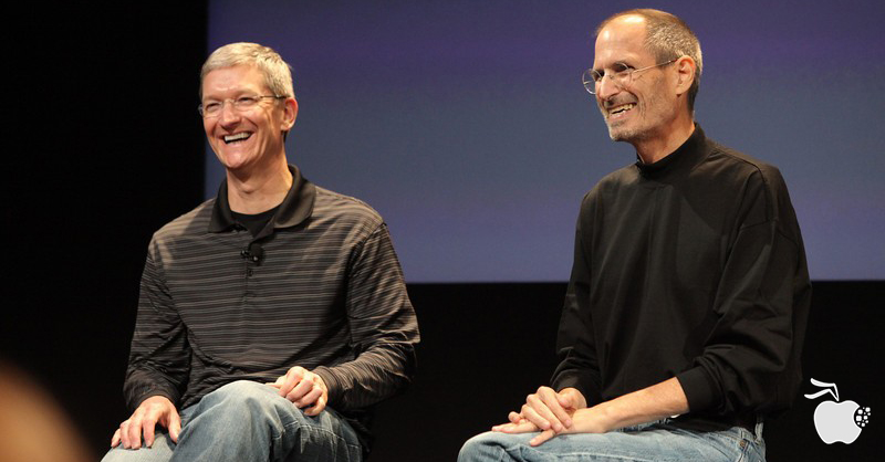 tim-cook-steve-jobs-800x534