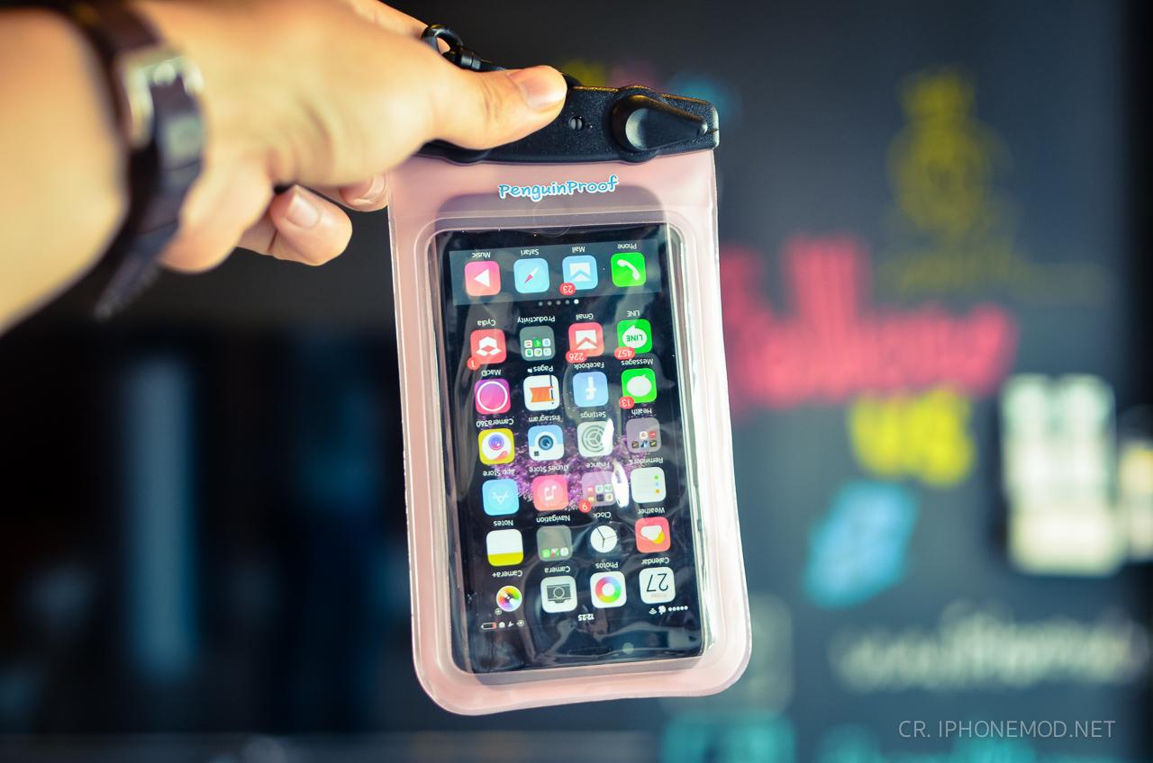 waterproof-bag-iphone6-1