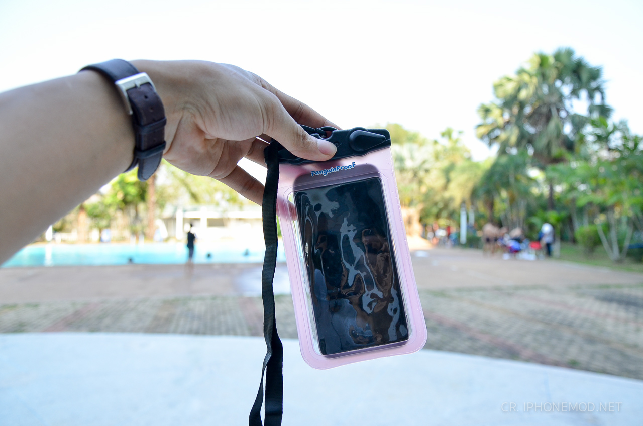 waterproof-bag-iphone6-review-12