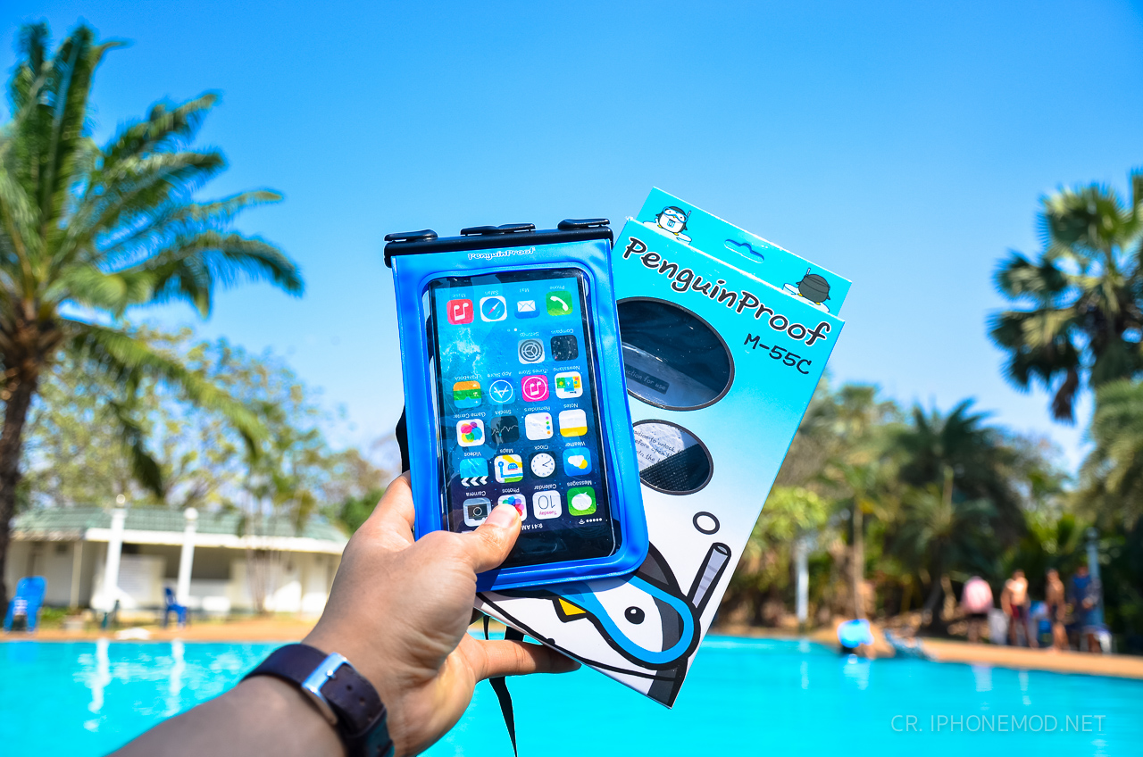 waterproof-bag-iphone6-review-5