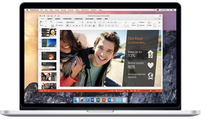 12535-6554-office2016mac-l