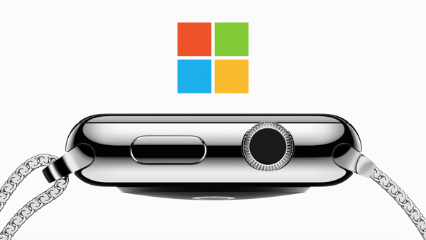 Microsoft-Apple-Watch-main