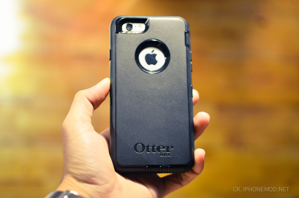 Otter-Box-Defender-7