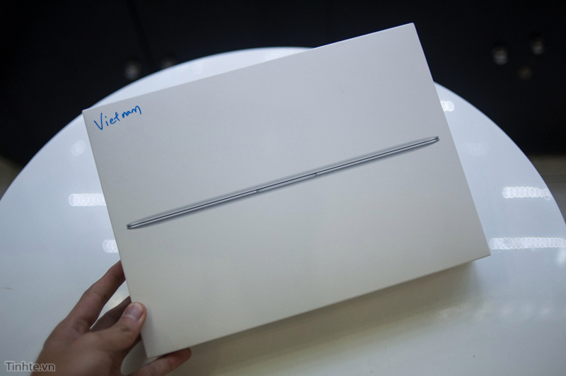Unbox_12-inch MacBook (1)