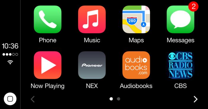 audio-books-carplay-5