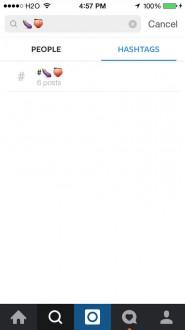 instagram-bans-eggplant-emoji (3)