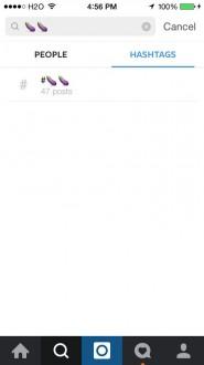 instagram-bans-eggplant-emoji (4)