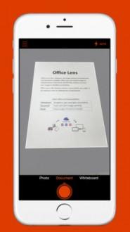 office-lens-1