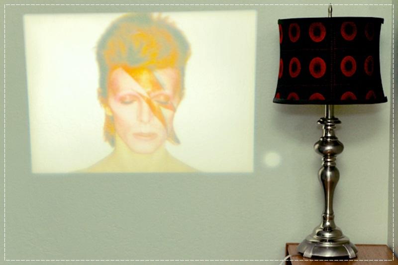 Cardboard-Box-Projector (10)