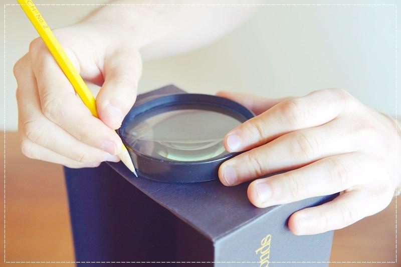 Cardboard-Box-Projector (3)