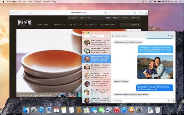 OS-X-Yosemite-Desktop
