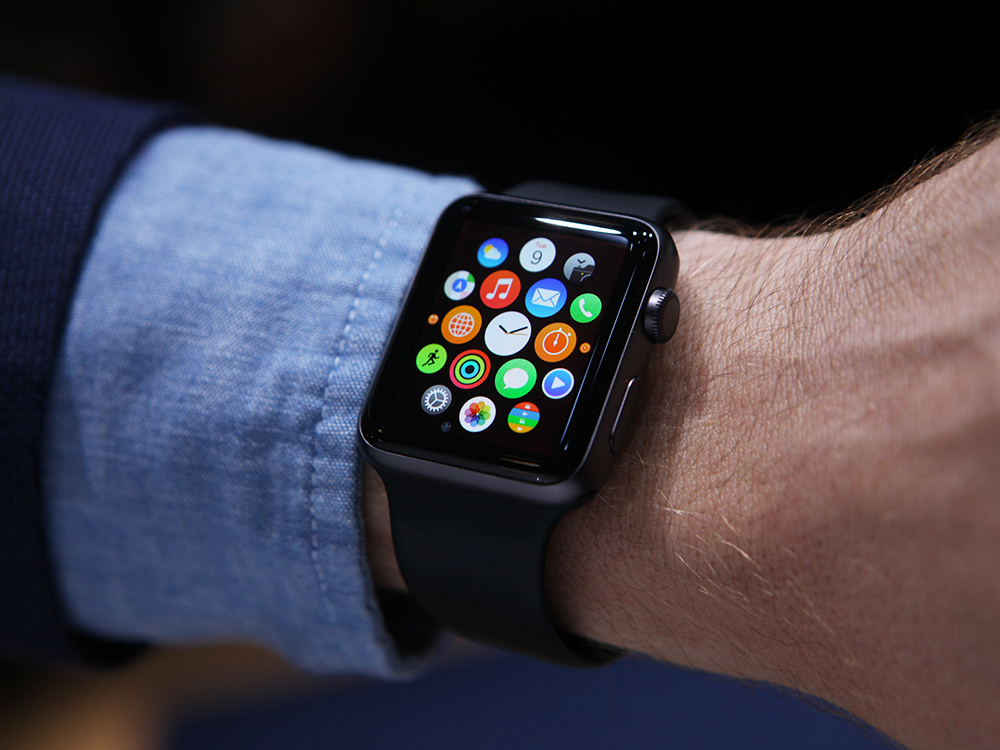 apple-watch-wired