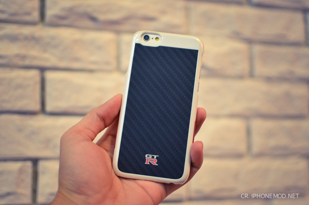 car-case-iphone6-11
