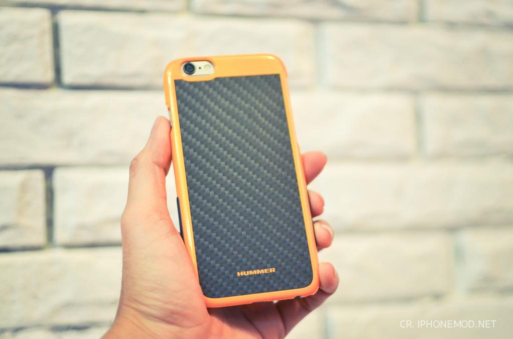 car-case-iphone6-14