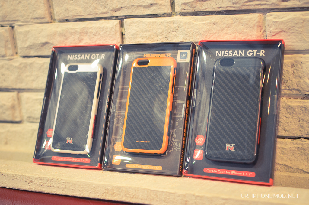 car-case-iphone6-2