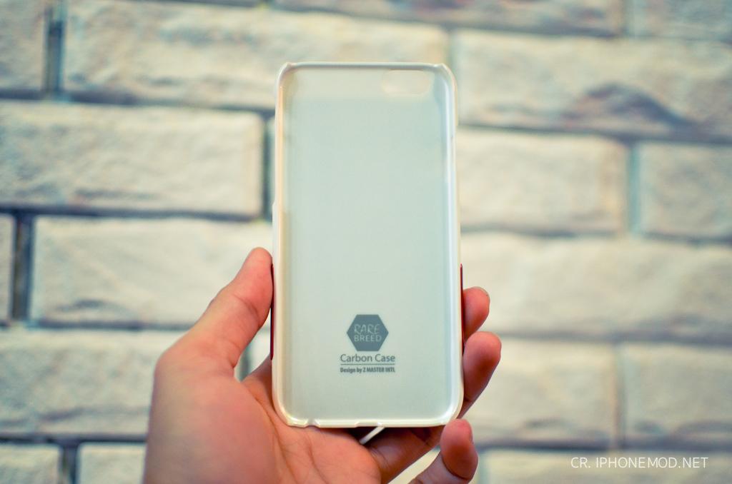 car-case-iphone6-9