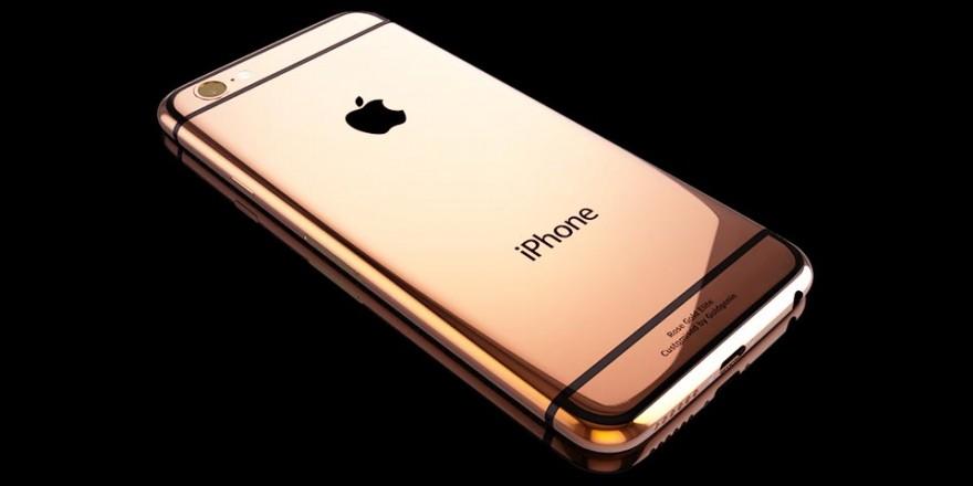 goldgenie-iphone-6-4