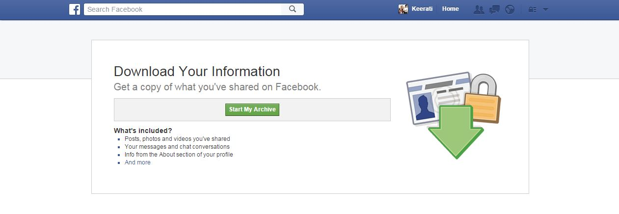 how-to-download-all-photo-vdo-facebook (3)