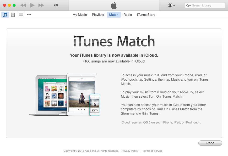 iTunes-Match-library-available-in-iCloud