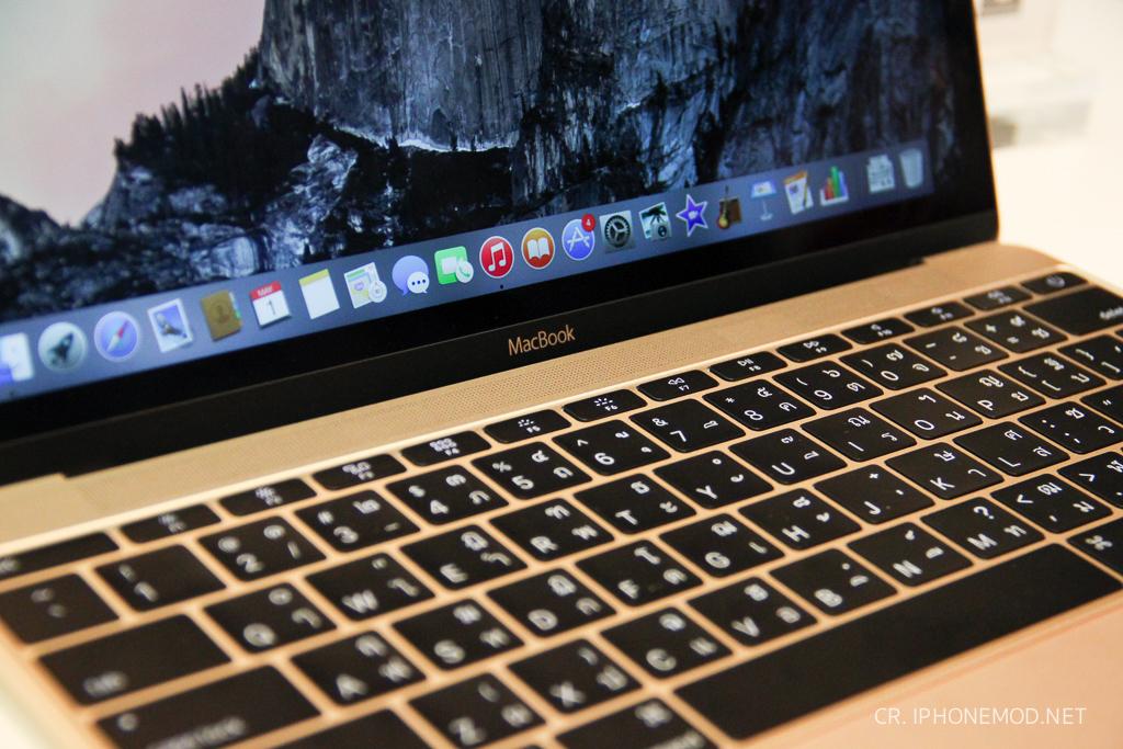 macbook-2015-sale-thailand-13