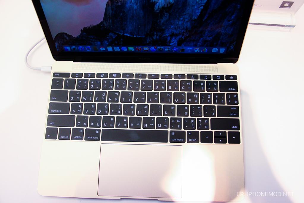 macbook-2015-sale-thailand-14