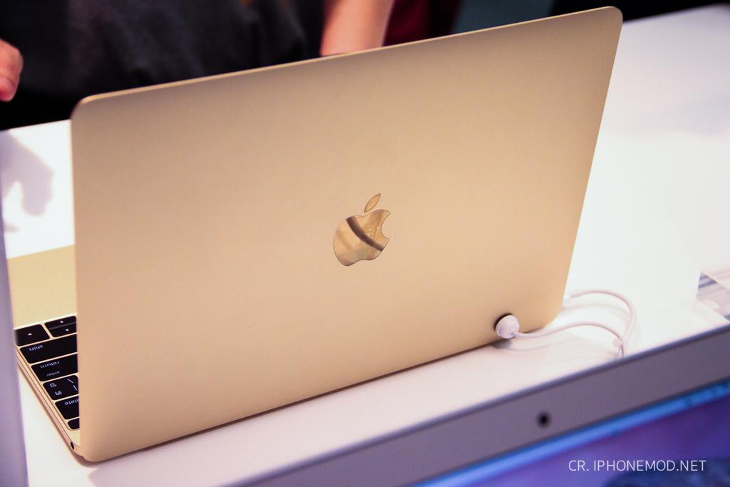 macbook-2015-sale-thailand-17