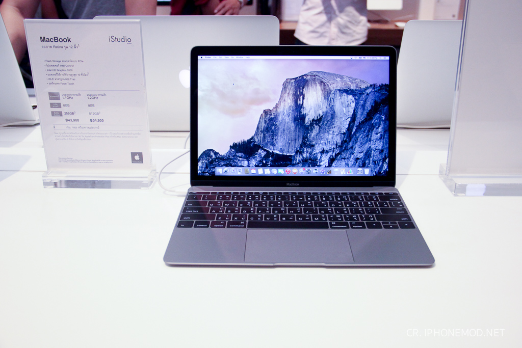 macbook-2015-sale-thailand-7