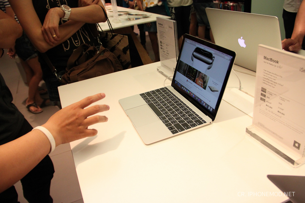macbook-2015-sale-thailand-8