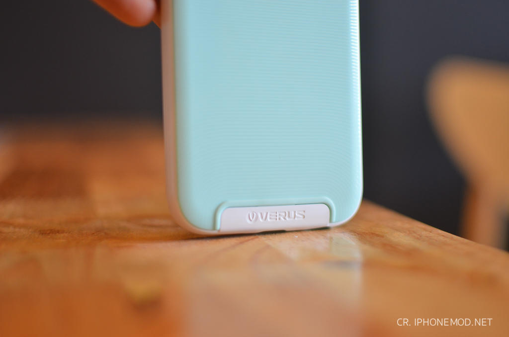 verus-crucial-bumper-iphone6-12