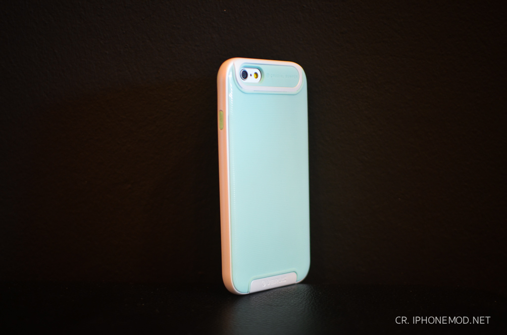 verus-crucial-bumper-iphone6-14
