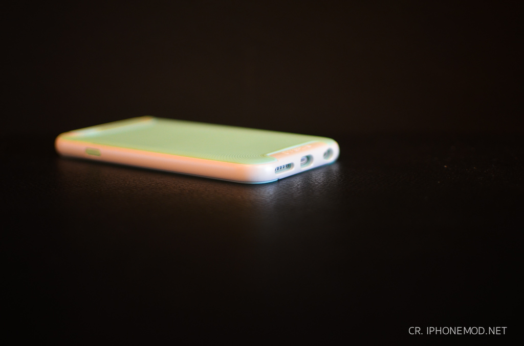 verus-crucial-bumper-iphone6-15