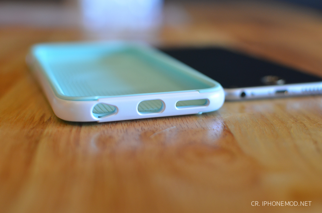 verus-crucial-bumper-iphone6-3
