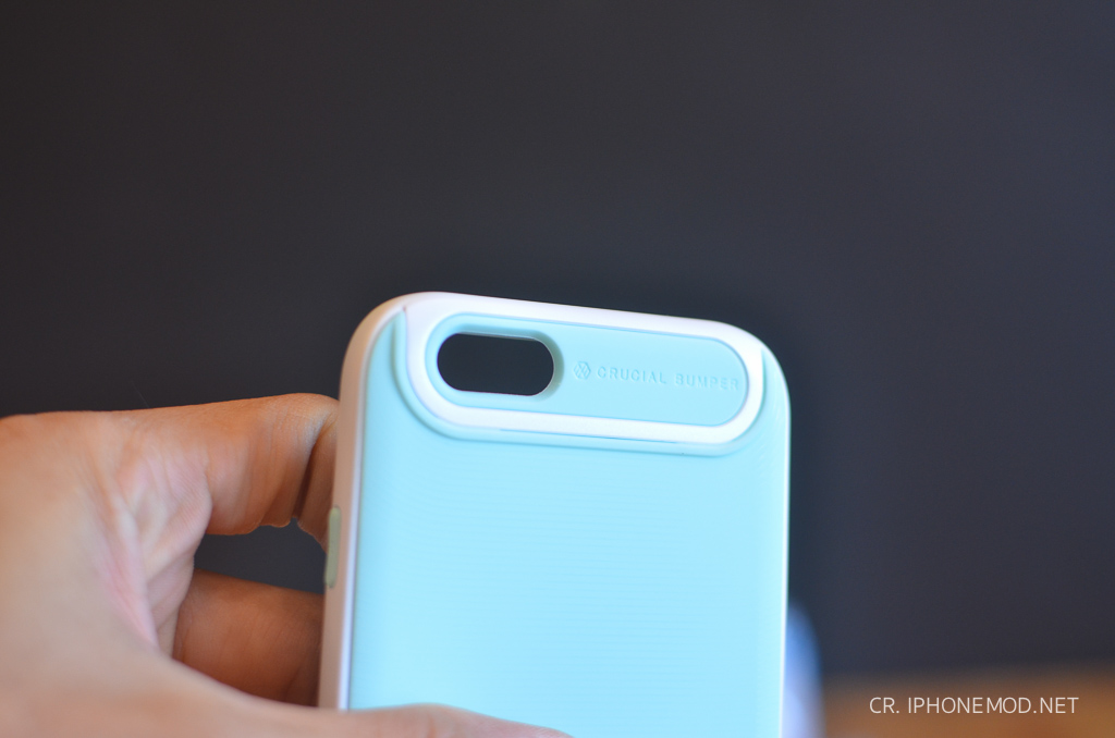 verus-crucial-bumper-iphone6-4