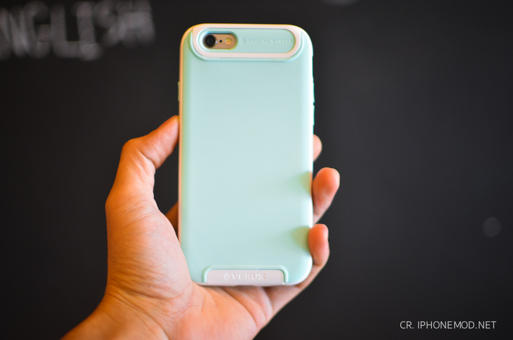 verus-crucial-bumper-iphone6-9