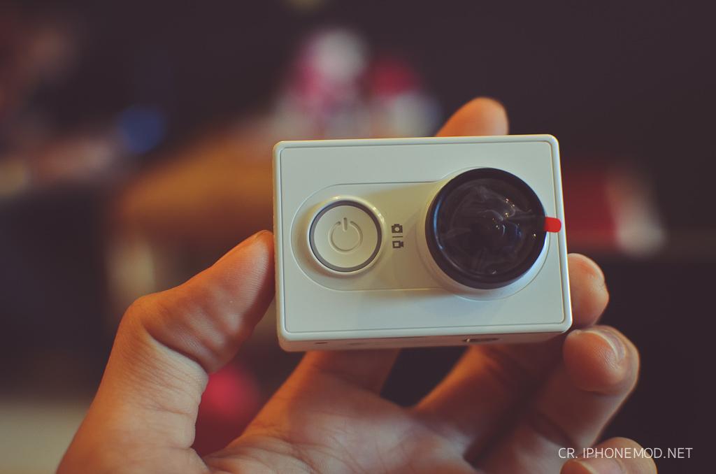 xiaomi-yi-action-camera-11