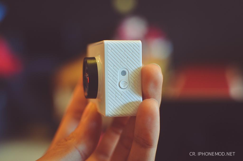 xiaomi-yi-action-camera-13