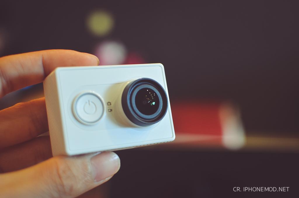 xiaomi-yi-action-camera-14