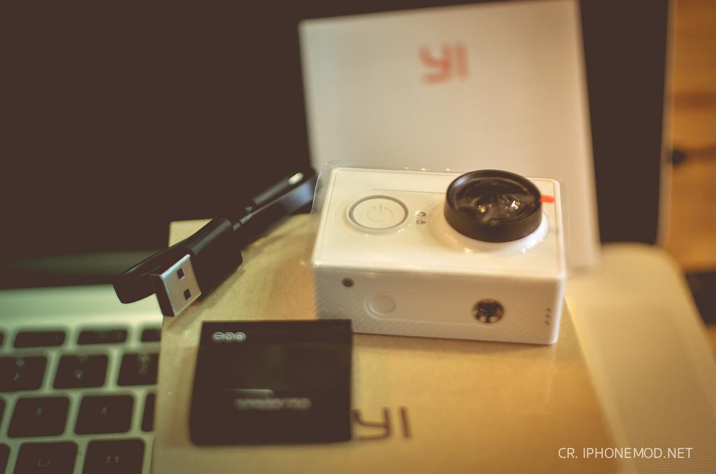 xiaomi-yi-action-camera-7