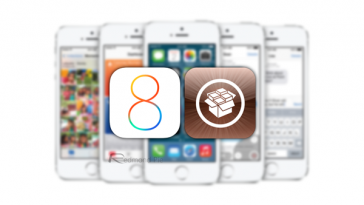 iOS-8-jailbreak-Cydia