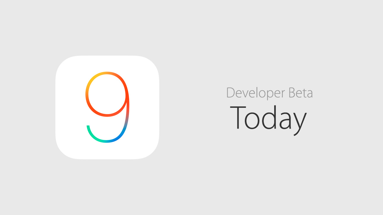 ios9-beta-today