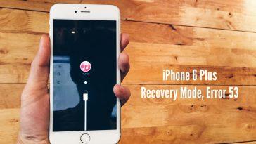 iphone6-recovery-error53